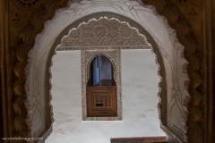 Marocco_2016-498