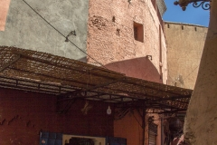 Marocco_2016-503