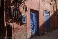 Marocco_2016-504