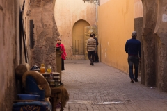 Marocco_2016-505