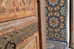 Marocco_2016-543
