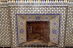 Marocco_2016-550
