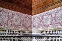 Marocco_2016-551