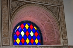 Marocco_2016-566