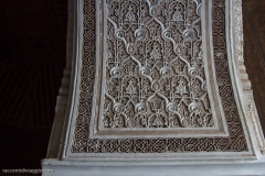 Marocco_2016-567