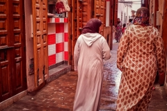 Marocco_2016-576