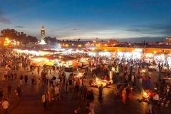 Marocco_2016-595