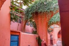 Marocco_2016-599