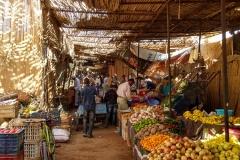 Marocco_2016-213