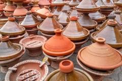 Marocco_2016-356