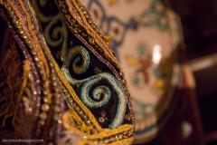 Marocco_2016-522