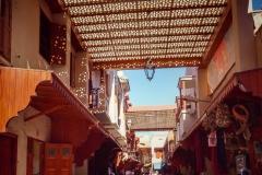 Marocco_2016-573
