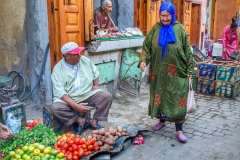 Marocco_2016-579