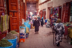 Marocco_2016-580