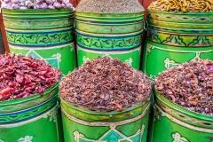 Marocco_2016-604