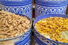 Marocco_2016-605