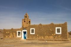 Marocco_2016-153