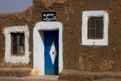Marocco_2016-154