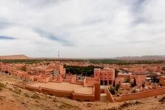 Marocco_2016-228