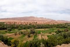 Marocco_2016-229