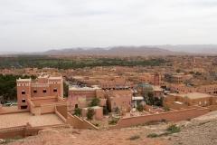 Marocco_2016-235