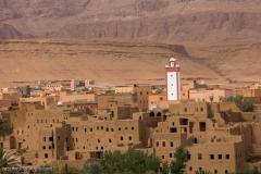 Marocco_2016-238