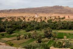 Marocco_2016-239