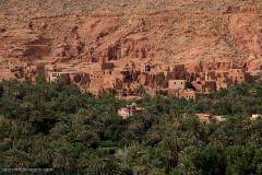 Marocco_2016-240