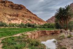 Marocco_2016-247