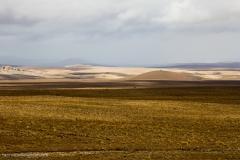 Marocco_2016-26