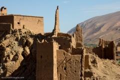 Marocco_2016-271