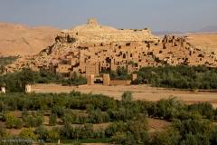 Marocco_2016-387