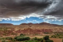Marocco_2016-446