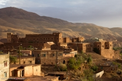 Marocco_2016-456