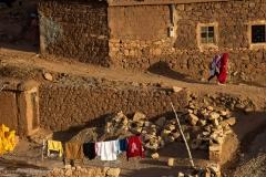 Marocco_2016-457