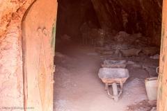Marocco_2016-413