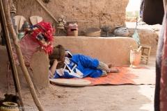 Marocco_2016-176