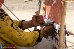 Marocco_2016-183