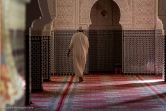 Marocco_2016-223