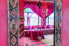 Marocco_2016-327