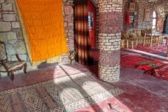 Marocco_2016-454