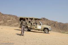 safari-162
