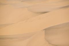 deserto-17