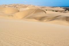 deserto-33