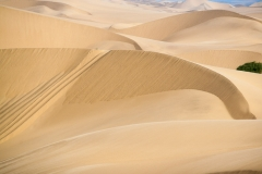 deserto-35