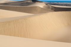 deserto-42