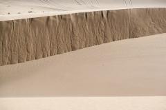 deserto-45