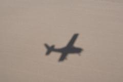 volo-1