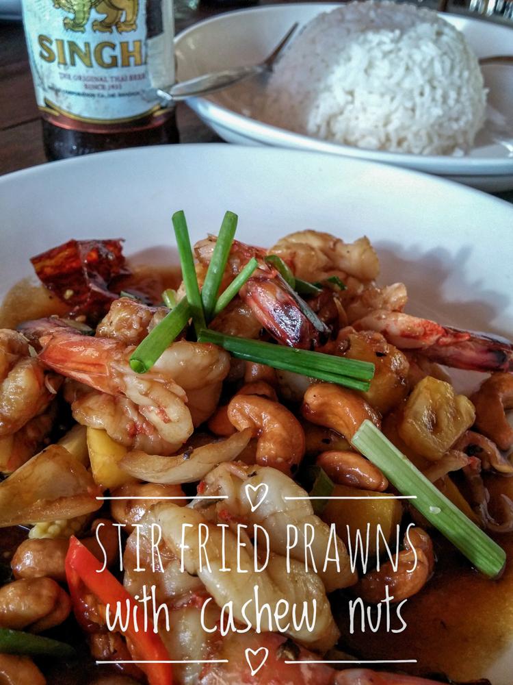 2017 - Thailandia food-1