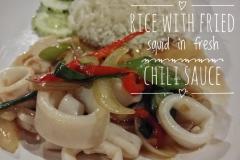2017 - Thailandia food-12
